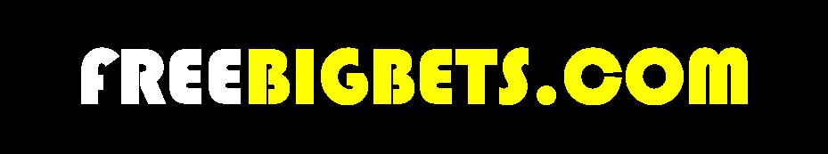 Freebigbets