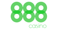 888casino_logo_large