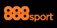 888sport-logo (2)