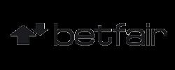 betfair-dark