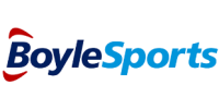 boyle-sports-bookmakers